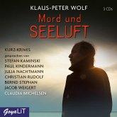 Mord und Seeluft (MP3-Download)