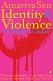 Identity and Violence (eBook, ePUB)