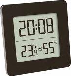 TFA 30.5038.01 Digitales Thermo Hygrometer