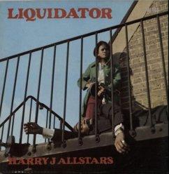 Liquidator - Harry J Allstars