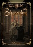 Schwanenkind (eBook, ePUB)