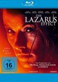 The Lazarus Effect