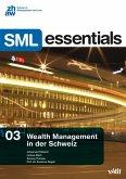 Wealth Management in der Schweiz (eBook, PDF)