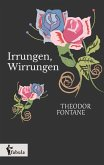Irrungen, Wirrungen (eBook, ePUB)