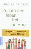 Zusammenleben frei von Angst (eBook, PDF)