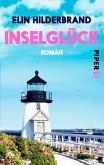 Inselglück (eBook, ePUB)