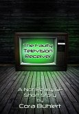 The Faulty Television Receiver (eBook, ePUB)