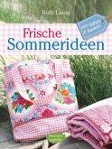 Frische Sommerideen (Mängelexemplar)