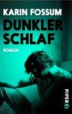 Dunkler Schlaf / Kommissar Sejer Bd.4 (eBook, ePUB)