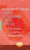 Ohne Schlamm kein Lotos (eBook, ePUB)