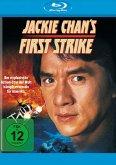 Jackie Chan`s First Strike - Erstschlag