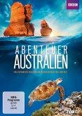 Abenteuer Australien - Eine erstaunliche Reise rund um die großartigste Insel der Welt (2 Discs)