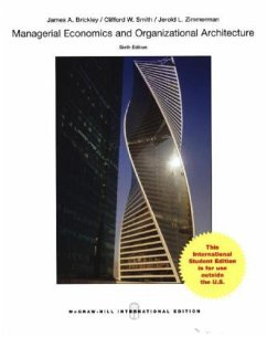Managerial Economics and Organizational Archite...