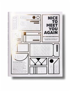 Nice To Meet You Again - Workshop, Viction