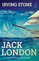 Doludizgin Bir Denizci Jack London - Stone, Irving