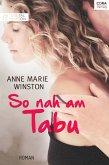 So nah am Tabu (eBook, ePUB)