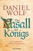 Der Vasall des Königs (eBook, ePUB)