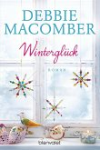 Winterglück / Rose Harbor Bd.1 (eBook, ePUB)