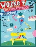 Wolke 7, Das Kreativbuch zum Verlieben (Mängelexemplar)