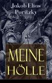 Meine Hölle (eBook, ePUB)