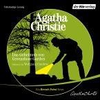 Das Geheimnis von Greenshore Garden / Ein Fall für Hercule Poirot (MP3-Download)
