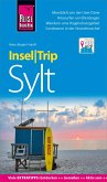 Reise Know-How InselTrip Sylt (eBook, PDF)