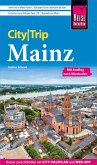 Reise Know-How CityTrip Mainz (eBook, PDF)