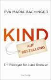Kind auf Bestellung (eBook, ePUB)
