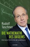 Die Mathematik des Daseins (eBook, ePUB)
