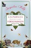 Calpurnias faszinierende Forschungen (eBook, ePUB)
