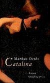 Catalina (Mängelexemplar)