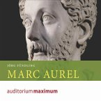 Marc Aurel (Ungekürzt) (MP3-Download)