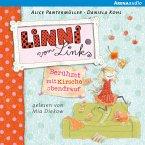 Berühmt mit Kirsche obendrauf / Linni von links Bd.1 (MP3-Download)