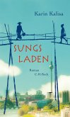 Sungs Laden (eBook, ePUB)