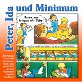 Peter, Ida und Minimum (MP3-Download)
