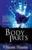 Body Parts (eBook, ePUB)
