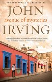 Avenue of Mysteries (eBook, ePUB)