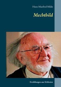 Mechthild