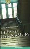 Uhlandgymnasium (eBook, ePUB)