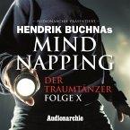 MindNapping, Special Edition 10: Der Traumtänzer (MP3-Download)