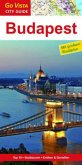 Städteführer Budapest