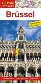 Städteführer Brüssel