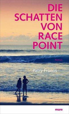 Die Schatten von Race Point (eBook, ePUB)