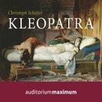 Kleopatra (Ungekürzt) (MP3-Download)