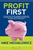 Profit First (eBook, PDF)