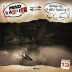MindNapping, Folge 13: Beyond the Chinese Theatre (MP3-Download)