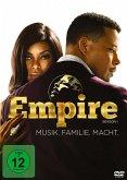 Empire - Musik. Familie. Macht. Season 1 (4 Discs)
