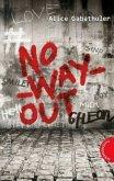 no_way_out (Mängelexemplar)