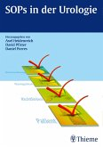SOPs in der Urologie (eBook, ePUB)