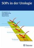 SOPs in der Urologie (eBook, PDF)